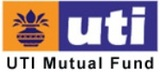 UTI Mutual Fund