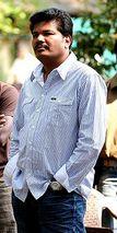director_shankar