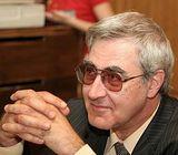 Yuri Kasparov