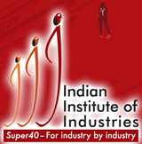 Indian Institute of Industries
