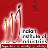 indian management institute - Indian Institute of Industries