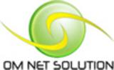 Om Net Solution