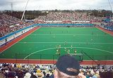 Australia women's national field hockey team