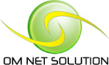 Om NetSolution Blog