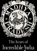 Madhya Pradesh State Tourism