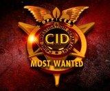 CID ACP Pradyuman