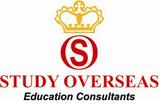 Study Overseas