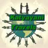 Katyayani Travels