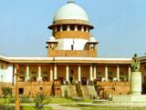 Updates from Supreme Court and High Courts of India