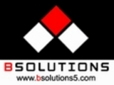 SEO Firm India BSolutions