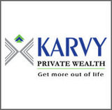 karvy wealth