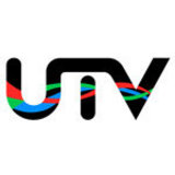 Utv Motion Pictures