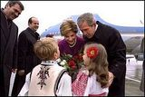 george w  bush - Foreign policy of the George W. Bush administration