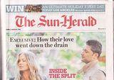 The Sun-Herald