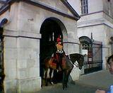 troop royal horse artillery
