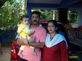 rishitrajeev