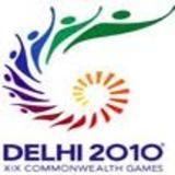 PROUD ON CWG DELHI 2010