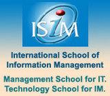 ISiM Mysore