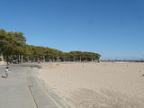 Manhattan Beach, Brooklyn