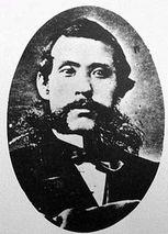 Meiji oligarchy