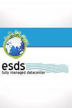 ESDS Fully Managed Data Center