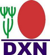 www.dxnganohealth.com