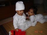 MG.Venkateshan's Page