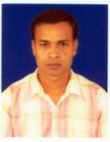 satyajit