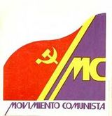 Communist Movement