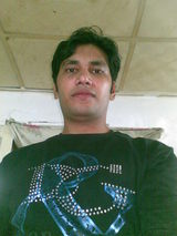 akhlaq tyagi