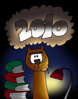 CAT 2010