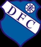 DFC Prag