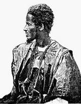 Ahmad al-Bakkai al-Kunti