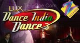 dances of india - Dance India Dance 3