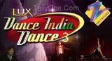 Dance India Dance 3