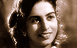 Kalpana Kartik