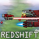 Redshift