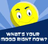what is your mood - What Is Your Mood