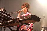 yui - Yui Makino