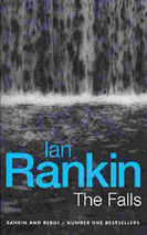 The Falls (Rankin novel)