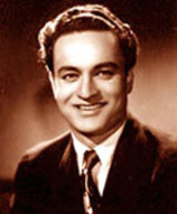 MUKESH KUMAR