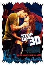 street dancer 3d - Step Up 3D