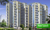 property booking - Property in Lucknow