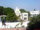 Rara Sahib
