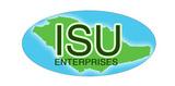 isu enterprises