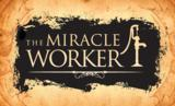 MANAGEMENT FOR MIRACLE