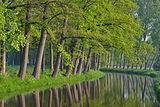 aa river  meuse  - Aa River (Meuse)