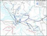 Battle of Carentan