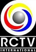 RCTV International