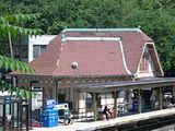 Hartsdale (Metro-North station)